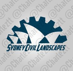 Early draft logo for civil engineering company located in Sydney  #logodesign #design #designs #graphicdesign #illustrations #motiongraphics #branding #brand #art #corporateidentity #webdesign #banners #flyers #artwork