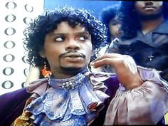 http://youtu.be/5GgED4bfhds - I love Dave Chapplle and Charlie Murphy! I miss the Chappelle Show Sooo much!