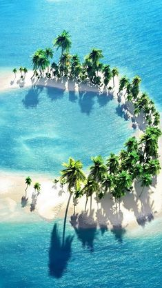 New Summer Nature Photography Trees Vacations 45 Ideas Summer Nature Photography, Travel Photography, Water Photography, Photography Poses, Scenery Photography, Photography Lighting, Children Photography, Beautiful Islands, Beautiful Beaches