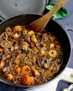 Veg Recipes, Easy Healthy Recipes, Vegetarian Recipes, A Food, Food And Drink, Vegan Fish, Go Veggie, Grilled Veggies, Happy Foods
