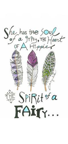 Free Spirit                                                                                                                                                                                 Más