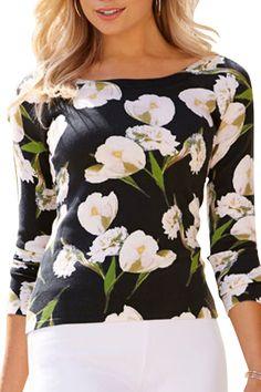Floral Tops, Floral Prints, Evening Dresses, Summer Dresses, Patchwork Designs, Online Shopping For Women, Long Blouse, Printed Blouse, Giveaways