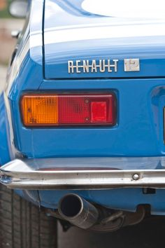 Audi, Bmw, Honda, Jeep Range, Subaru, 50cc Moped, Classic European Cars, Nissan, Lamborghini