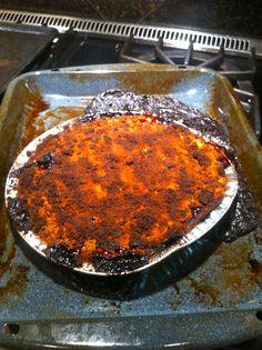 115 Best Burnt Food Images Burnt Food Food Burns