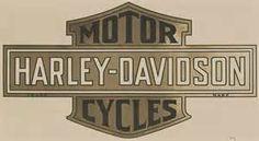 Search Harley davidson painted walls. Views 114821.