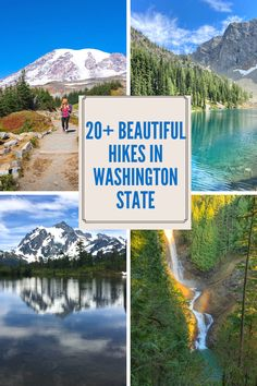 Oregon Travel, California Travel, Hawaii Travel, Travel Guides, Travel Tips, Travel Destinations, Canada Travel, Usa Travel, Washington Usa