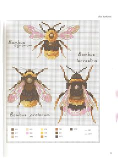 Thrilling Designing Your Own Cross Stitch Embroidery Patterns Ideas. Exhilarating Designing Your Own Cross Stitch Embroidery Patterns Ideas. Cross Stitching, Cross Stitch Embroidery, Embroidery Patterns, Hand Embroidery, Cross Stitch Charts, Cross Stitch Designs, Cross Stitch Patterns, Diy Broderie, Butterfly Cross Stitch