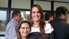 BLOG PROFESSORA JOSANE: O GOVERNADOR ROBSON FARIAS NA TRADICIONAL CERIMÔNI...