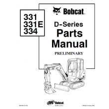 bobcat 773 parts manual pdf