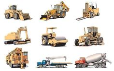 pictures of earth moving - Google Search