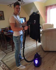 Top Model   ⚽️ Goalkeeper  83 kg/188 cm  SnapMichaelos93 Warsaw  ✉️ michaelmikolajczuk93@gmail.com