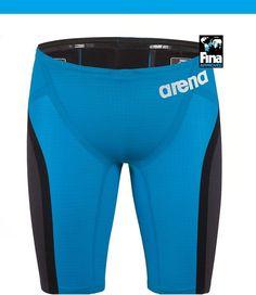 Arena Swimwear Competição info@pronado.pt http://pronado.pt/jaked/