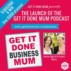 get it done mum - Google Search Start Up Business, Starting A Business, Presents For Mum, Sales Strategy, How To Get, How To Plan, Getting Things Done, The Fosters, Work Hard