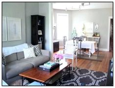 Creative living room ideas layouts rooms decor and office furniture medium size easy diy for Living Room Wall Designs, Small Living Room Furniture, Best Living Room Design, Living Room Furniture Arrangement, Living Room Colors, Living Room Decor, Dining Room, Office Furniture, Furniture Design