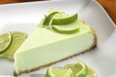 Come fare la Cheesecake al lime
