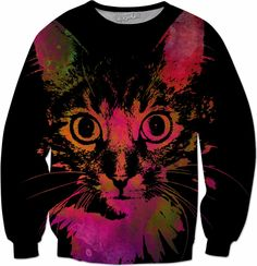 Check out my new product https://www.rageon.com/products/cat-sweatshirt-26?aff=z71K on RageOn!