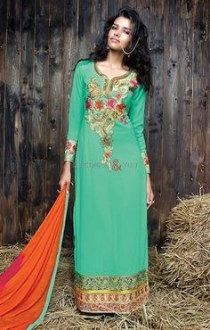 Latest Pakistani Dresses For Smart Look At Online Shopping   #Indian #Inspiring #Attractive #Gorgeous #Beauty  #Freshness #Modern #Designer #Awesome #Collection
