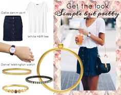 Styling by mathildelykke showing Water lily Zirconia Ring Gold, Spot on Flat Bracelet Wide Gold Small , Delight diadem Coloured Zirconia Ring Gold and Eternal Zirconia Ring Grey Rhodium #jewellery #Jewelry #bangles #amulet #dogtag #medallion #choker #charms #Pendant #Earring #EarringBackPeace #EarJacket #EarSticks #Necklace #Earcuff #Bracelet #Minimal jewellery/minimalistic #ContemporaryJewellery #zirkonia #Gemstone #JewelleryStone #JewelleryDesign #CreativeJewellery #OxidizedJewellery #gold…