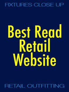 a21ba8620b7c Fixtures-Close-Up Delivers Highest Retail Engagement