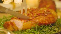 natal-familia-maira Pernil, Grains, Rice, Family Christmas, Strawberry Fruit, Sun, Recipes, Craft, Meals