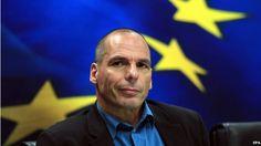 Cautious hope for Greece debt deal as leaders tour Europe_Economy News_News_worldbuy.cc