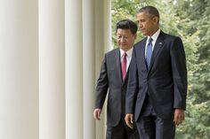 China donará 3.100 millones de dólares para mitigar el clima en países pobres
