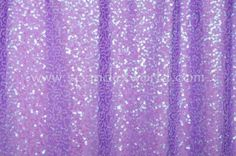 lavender sequin fabric http://www.pinterest.com/thebellydancer/fancy-costume-fabrics/