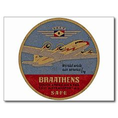 >>>Cheap Price Guarantee          Braathens Worldwide Air Services - Distressed Imag Post Cards           Braathens Worldwide Air Services - Distressed Imag Post Cards In our offer link above you will seeReview          Braathens Worldwide Air Services - Distressed Imag Post Cards Review on...Cleck Hot Deals >>> http://www.zazzle.com/braathens_worldwide_air_services_distressed_imag_postcard-239288997716874334?rf=238627982471231924&zbar=1&tc=terrest
