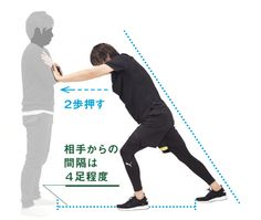 The soccer representative from Japan teaches how to make kids' feet faster and faster! It's okay if you have bad motor nerves – Fitness Body Challenge, Workout Challenge, Kids Study, Infant Activities, Raising Kids, Happy Mothers, Personal Development, Body Care, Baby Kids