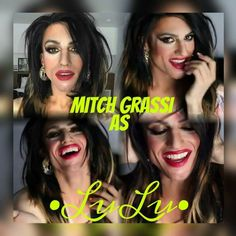 1000 images about mitch grassi for Mitch grassi tattoo