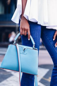 f837edaed6 Why is it that summers always fly by in a blink of an eye  As. New  HandbagsLuxury ...