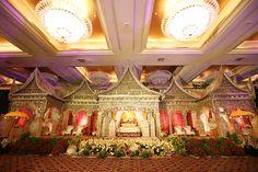 Traditional Minang and Palembang Wedding - IMG_9539