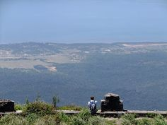 Adventure 2011 (2): Kampot & Bokor Mountain, Cambodia