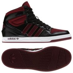 check out 548da 726ad adidas Court Attitude Shoes Adidas Kids, Kid Styles, Adidas Shoes, Material  Things,