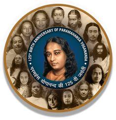 Yogoda Satsanga Society was founded in 1917 by Paramahansa Yogananda, author of Autobiography of a Yogi to make available the teachings of Kriya Yoga.