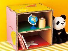 Arcade Games, Diy Furniture, Bookends, Baby Kids, Diy Crafts, Home Decor, Craft Ideas, Google, Craft