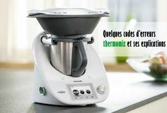 Discover the new Thermomix with more than 12 functions. Thermomix® is your very own kitchen assistant. Visit the Cookidoo platform to get inspired by more than recipes from around the globe Easy Juice Recipes, Unique Recipes, Healthy Recipes, Popular Recipes, Salmon Recipes, Beef Recipes, Chicken Recipes, Cooks Blender, Robot Thermomix