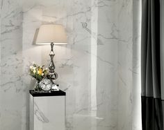 White-paste wall tiles with marble effect MARVEL WALL DESIGN White-body wall tiles Collection by Atlas Concorde Marble Look Tile, Marble Effect, Concorde, Marble Price, Ceramic Wall Tiles, Porcelain Tiles, Mosaic Wall, Small Tiles, Marble Stones