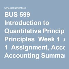 accounting courses sydney website assignment ideas