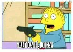 38 ideas for memes para contestar en whatsapp chau Best Memes, Dankest Memes, Funny Memes, Hilarious, Funny Shit, Funny Quotes, Memes In Real Life, Spanish Memes, Cartoon Memes