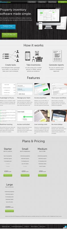 LibreOffice pour les Nuls - Henri Lilien Découvrez la suite