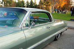 East LA Car Clubs | IMPERIALS CC - Page 887