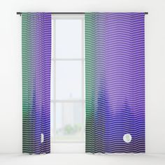Buy #013 OWLY forest Window Curtains by owlychic. Worldwide shipping available at Society6.com. Just one of millions of high quality products available. #curtains #textiles #livingrooms #products #today #owlychic #curtain #hanger #window #window #covers #livingrooms #decors #building #product