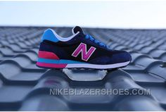 https://www.nikeblazershoes.com/new-arrival-balance-515-women-dark-blue.html NEW ARRIVAL BALANCE 515 WOMEN DARK BLUE Only $65.00 , Free Shipping!
