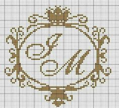Cross Stitch Letters, Just Cross Stitch, Cross Stitch Charts, Embroidery Sampler, Diy Embroidery, Cross Stitch Embroidery, Wedding Cross Stitch Patterns, Butterfly Cross Stitch, Cross Stitching