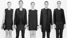 agender fashion - Google Search