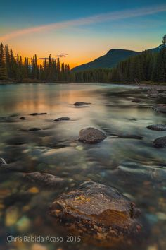 END OF THE DAY by Chris Babida Acaso on 500px