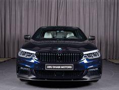 bmw-540i-with-m-performance-carbon-kit-sports-carbon-black-paint_2.jpg 1400×1057 pikseli