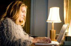 essay editing jobs online