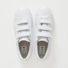 アディダス(adidas) 2016-17年秋冬 コレクション Gallery59